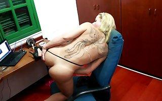 Lohanny Brandao Best Moments Porn Version