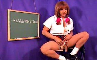 Vicky JO 5